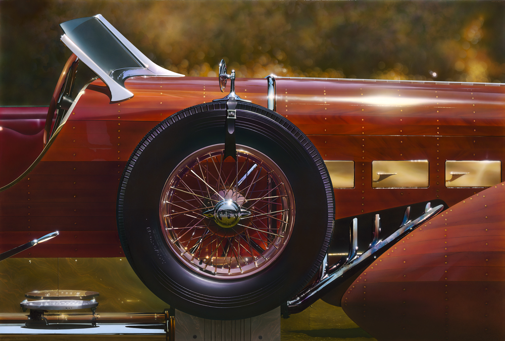 LagondaBurningLight.jpg