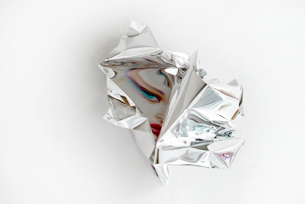 Martin_C_Herbst-H.T.34-oil_on_mirrored_aluminum-62x64x30-2015-view_1.jpg