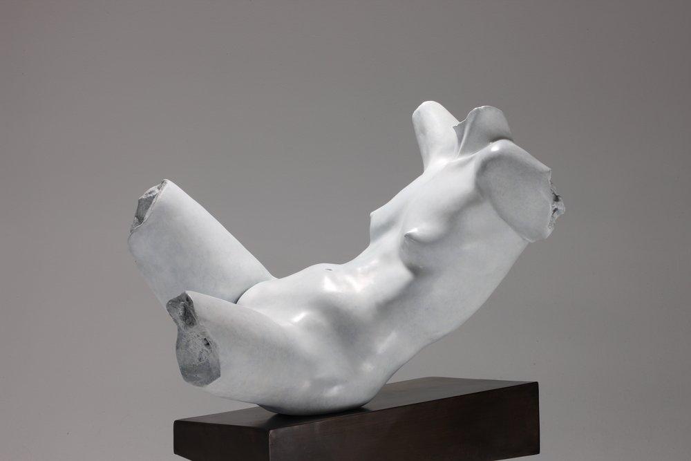 Reuben Hale Falling Woman.JPG