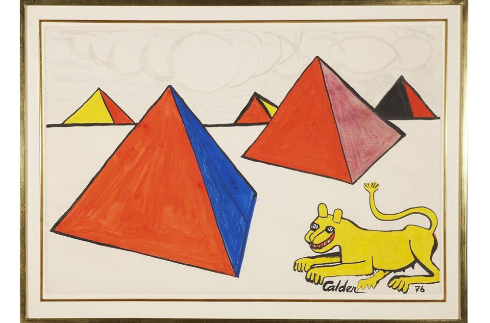 Alexander Calder Lioness copy.jpg
