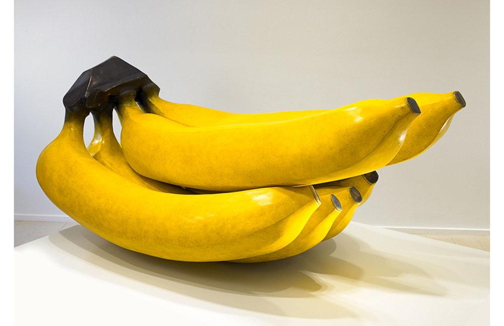 Ana Mercedes Hoyos Bananas.jpg