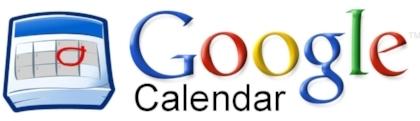 google-calendar_logo.jpg