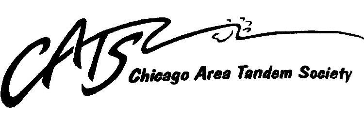 Chicago Area Tandem Society 750px.jpg