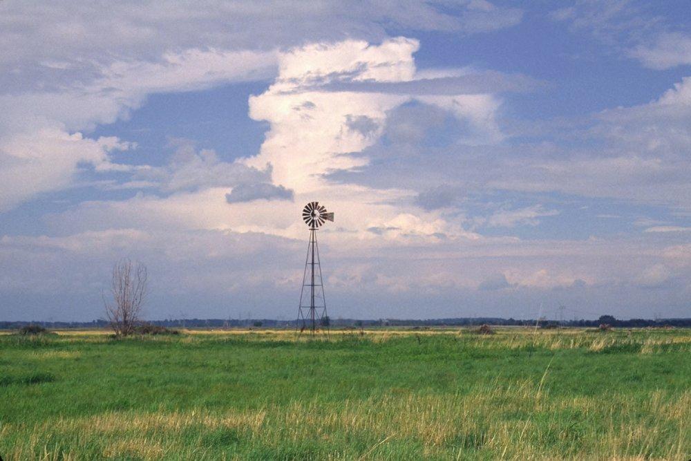 Prairie State.jpg