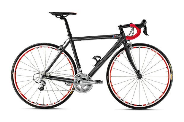 single bike.jpg