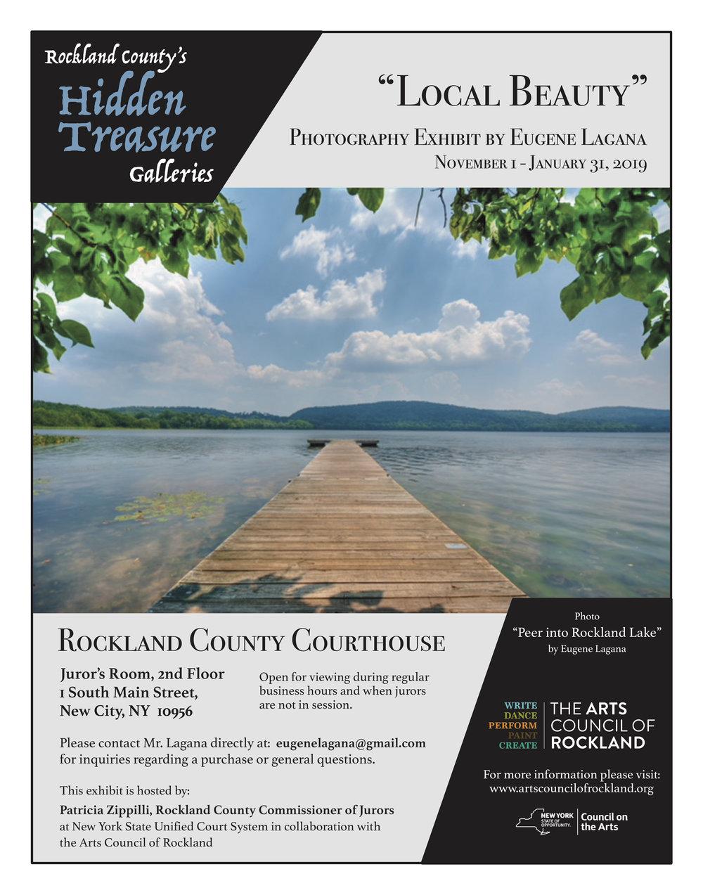 ACOR_Rockland-Courthouse-Show_Flyer-Final_Eugene-Lagana_11x14.jpg