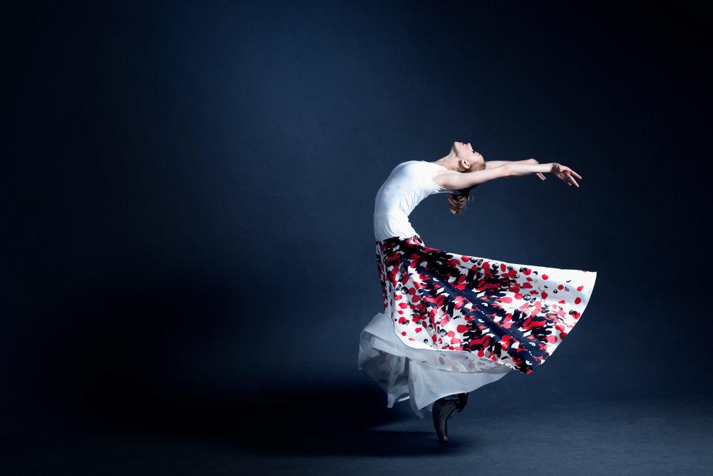 dancer 119160933.jpeg