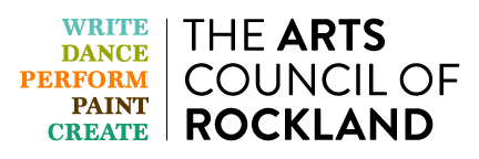 The Arts Council of Rockland