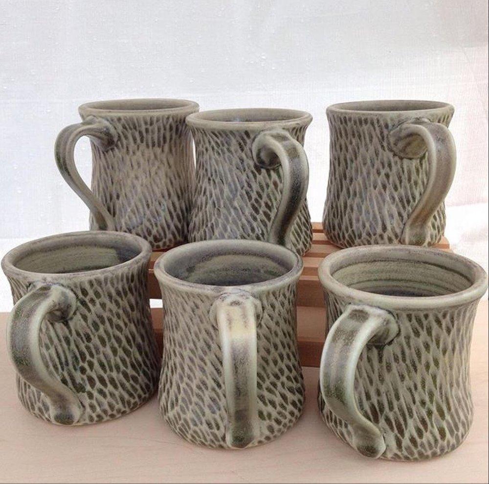 white+and+red+mug+set - Jane Cowles.jpg