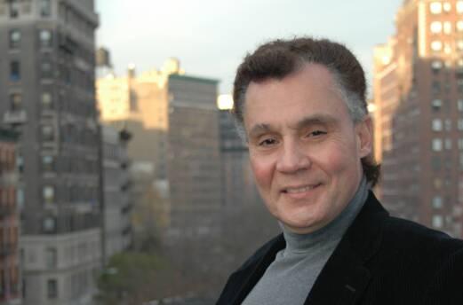 Angelo Parra.jpg