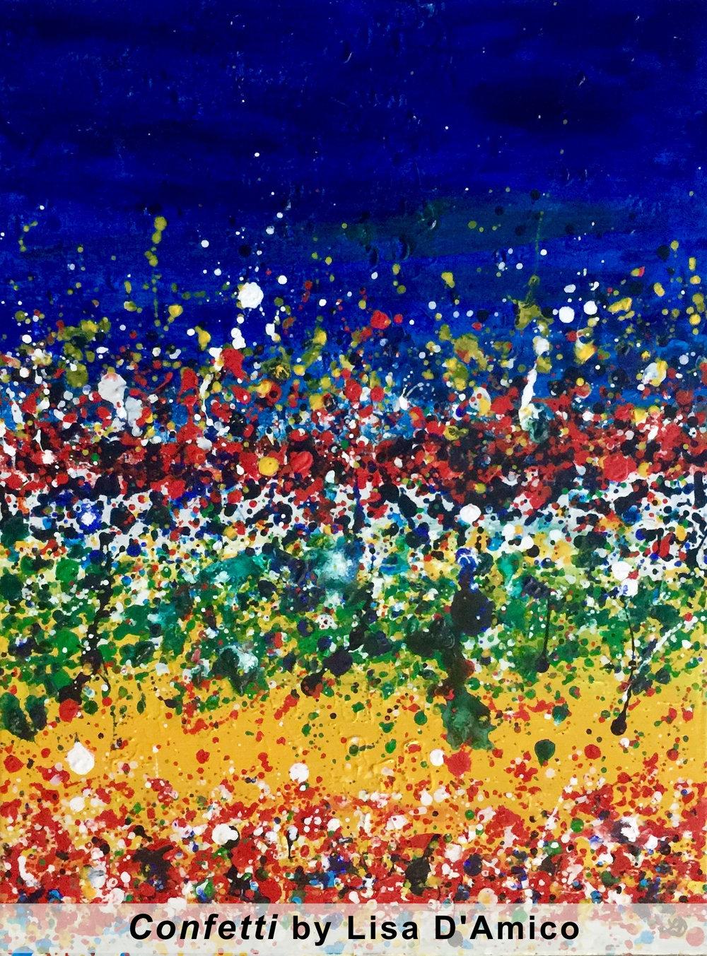 Confetti by Lisa D'Amico.jpg