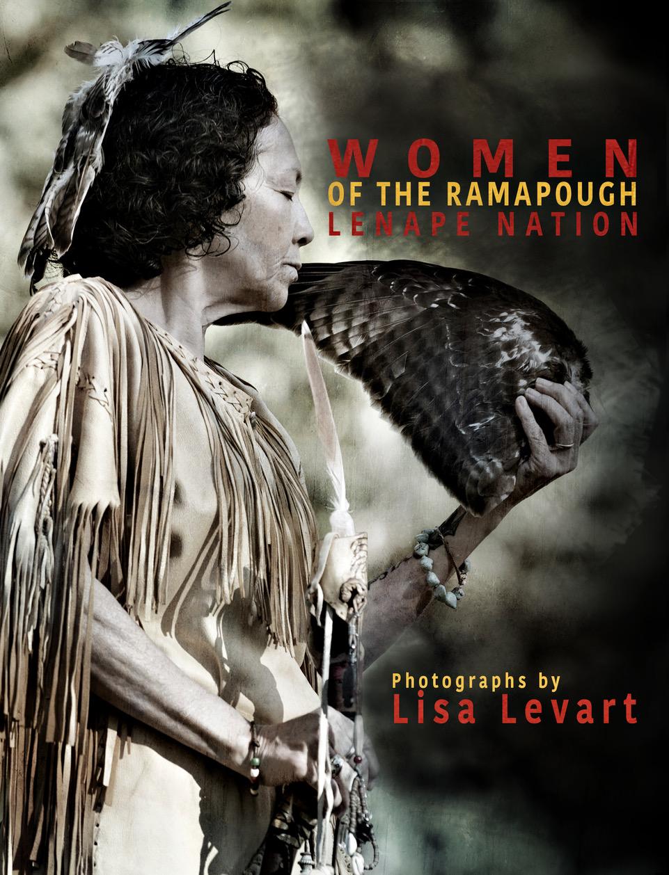 4.2x5.5_Women of the Lenape Ramapough NationO.jpeg