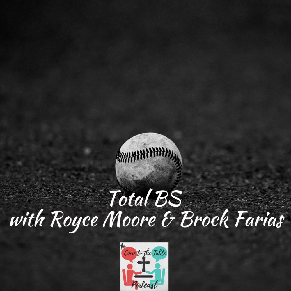 Instagram - Royce Moore & Brock Farias (1).png
