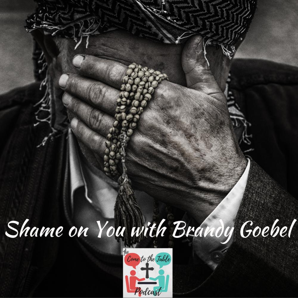 Instagram - Brandy Goeble (1).png