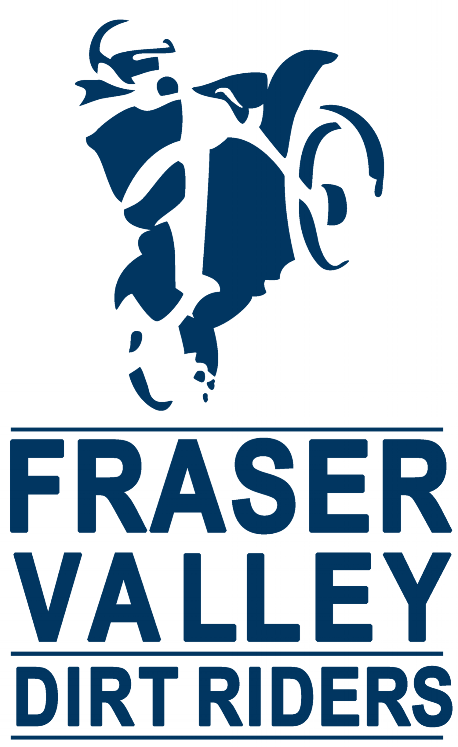 FRASER VALLEY DIRT RIDERS