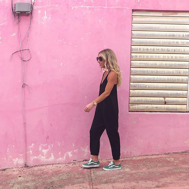 I'm ready to call this place home.💕 #puertorico