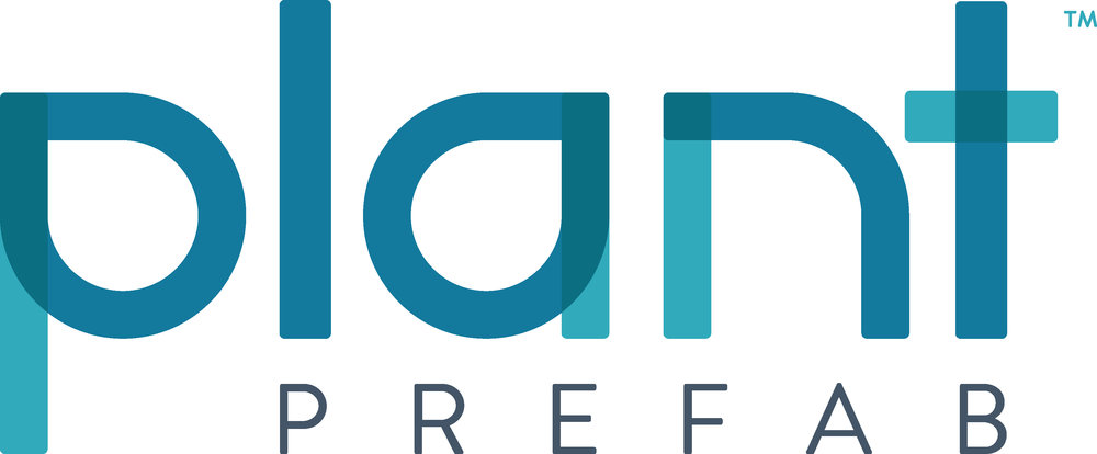 PlantPrefab_Logo_TradeMark_ColorLayered.jpeg