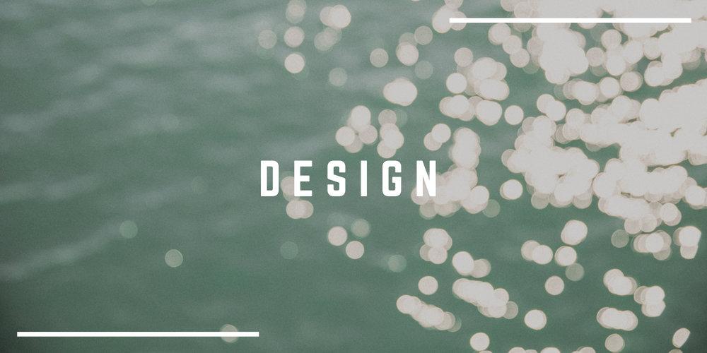 DESIGN OPTIONS & IDEAS-7.jpg