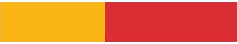 Sun-Fire-Defense-Logo800x150.png