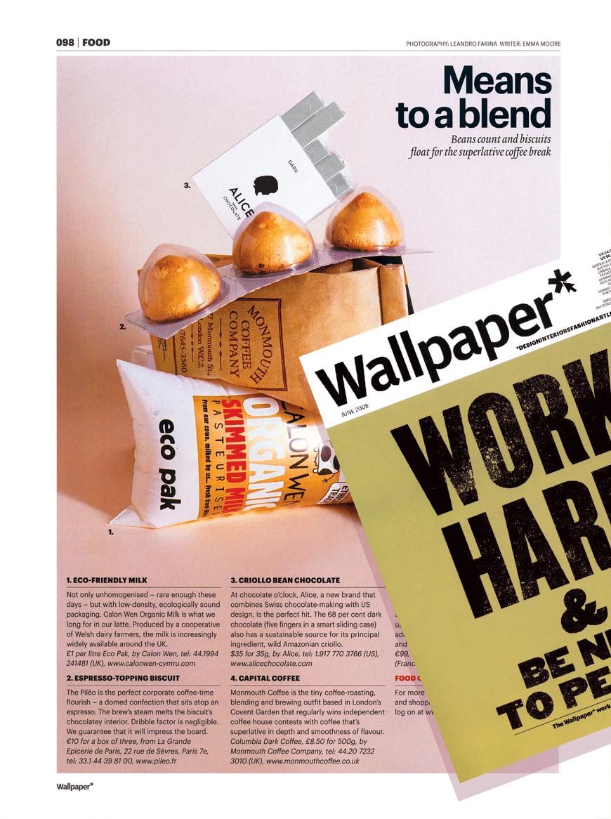 Wallpaper_May08.png