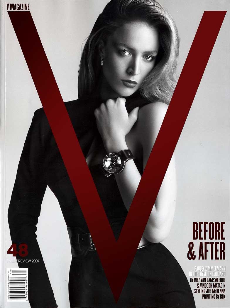 V_cover.jpg