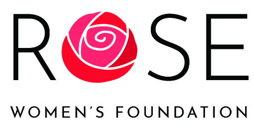 Rose Women's Foundation