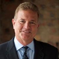 Steve Connor - Entrepreneur & Startup Technology Investor