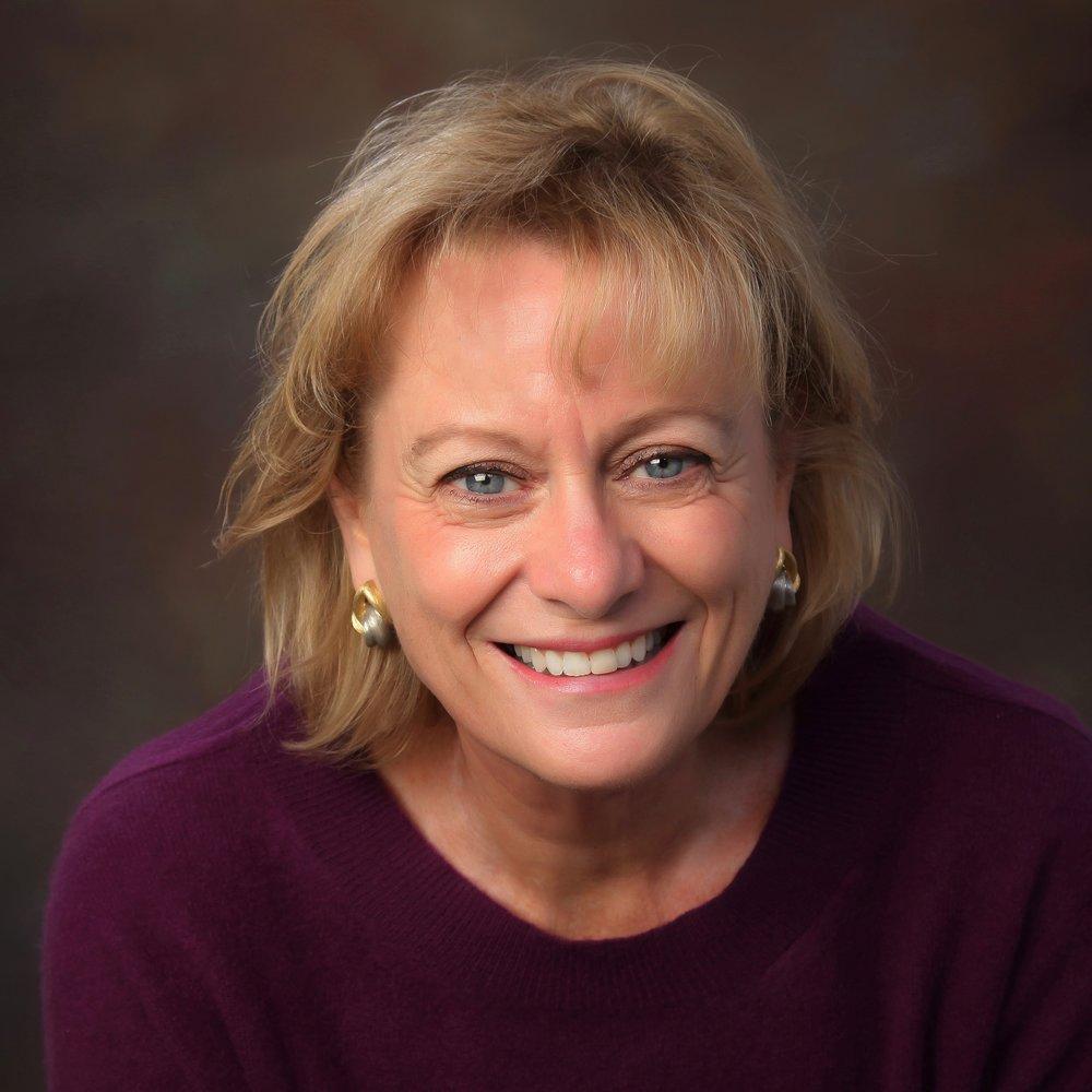 Kathryn Flynn - Small Business Owner & Red Cross Leader