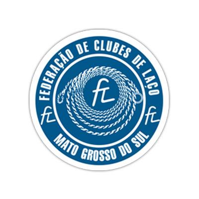 clubes_0000_logo.jpg