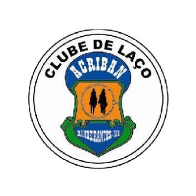 clubes_0002_200-acriban.jpg