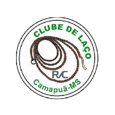 clubes_0003_201-rio-verde-de-camapua.jpg