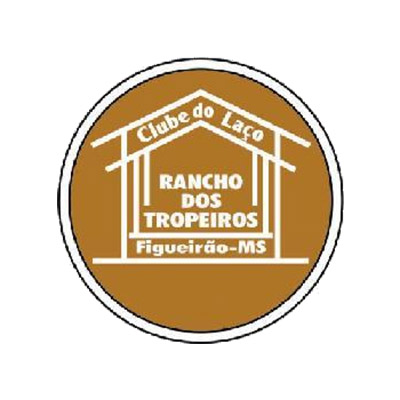 clubes_0005_203-rancho-dos-tropeiros.jpg