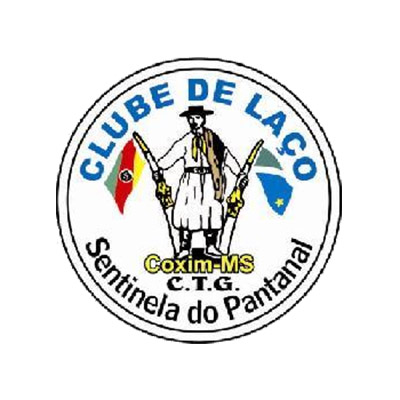 clubes_0009_211-ctg-sent-do-pantanal.jpg