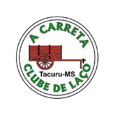 clubes_0014_218-a-carreta.jpg