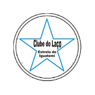 clubes_0015_219-estrela-de-iguatemi.jpg