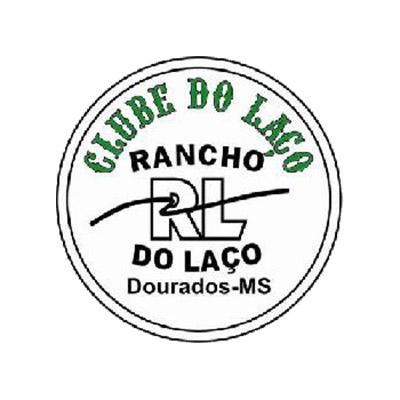 clubes_0017_221-rancho-do-laco.jpg