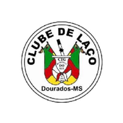 clubes_0019_223-querencia-do-sul-b.jpg