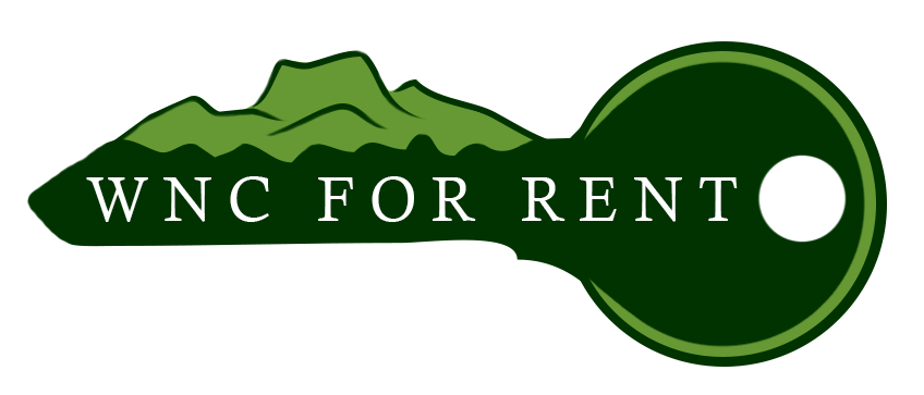 WNC For Rent
