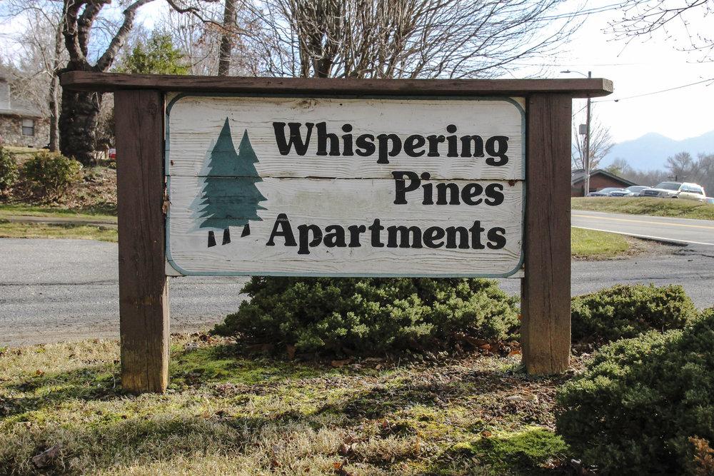 Whispering Pine-03.jpg