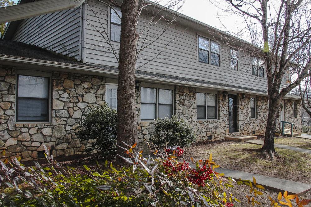 Maple Ridge Apartments 2Bed 2Bath, $745/month -