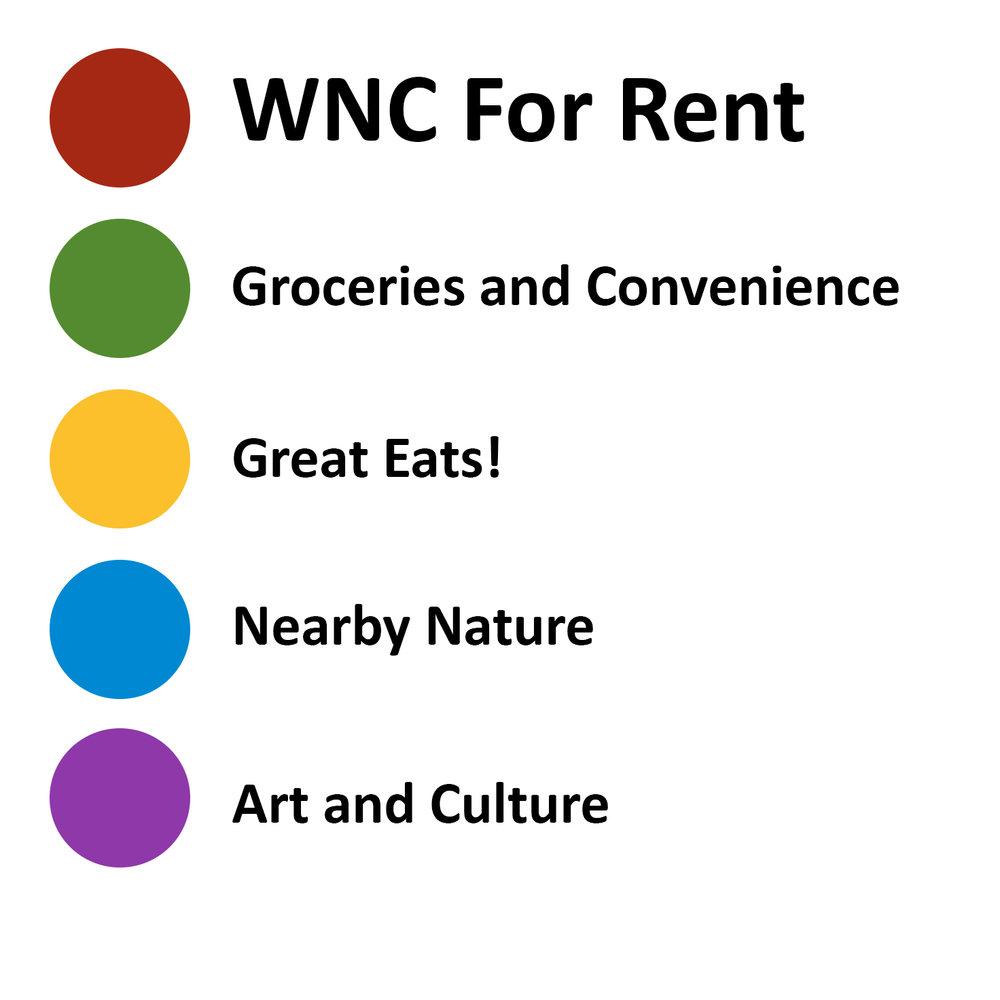 WNC For Rent BM.jpg