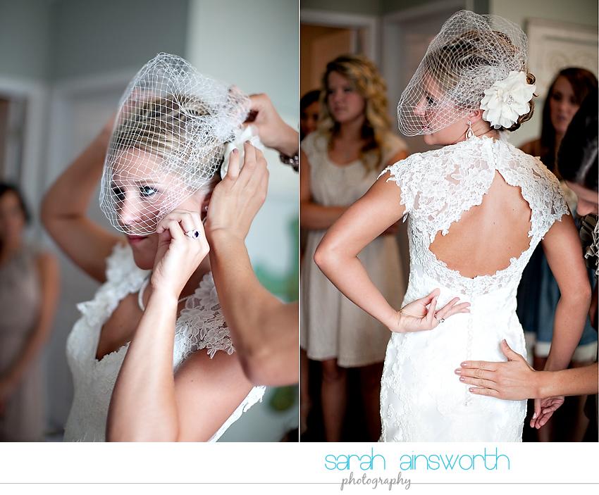 houston-wedding-photographer-gatesville-wedding-ruby-caroline-vintage-wedding-fall-wedding-cortney-bobby03