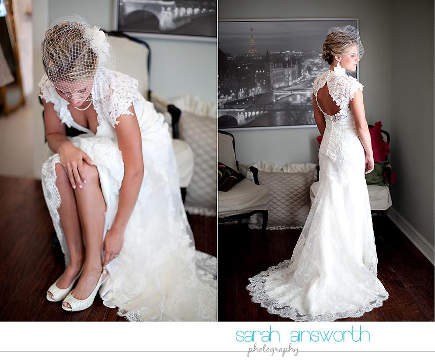 houston-wedding-photographer-gatesville-wedding-ruby-caroline-vintage-wedding-fall-wedding-cortney-bobby04