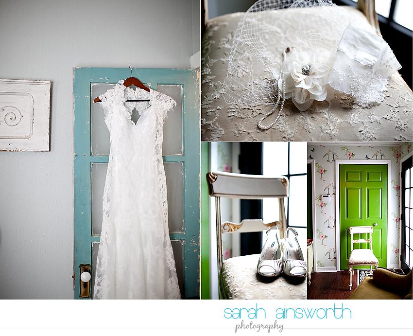 houston-wedding-photographer-gatesville-wedding-ruby-caroline-vintage-wedding-fall-wedding-cortney-bobby01