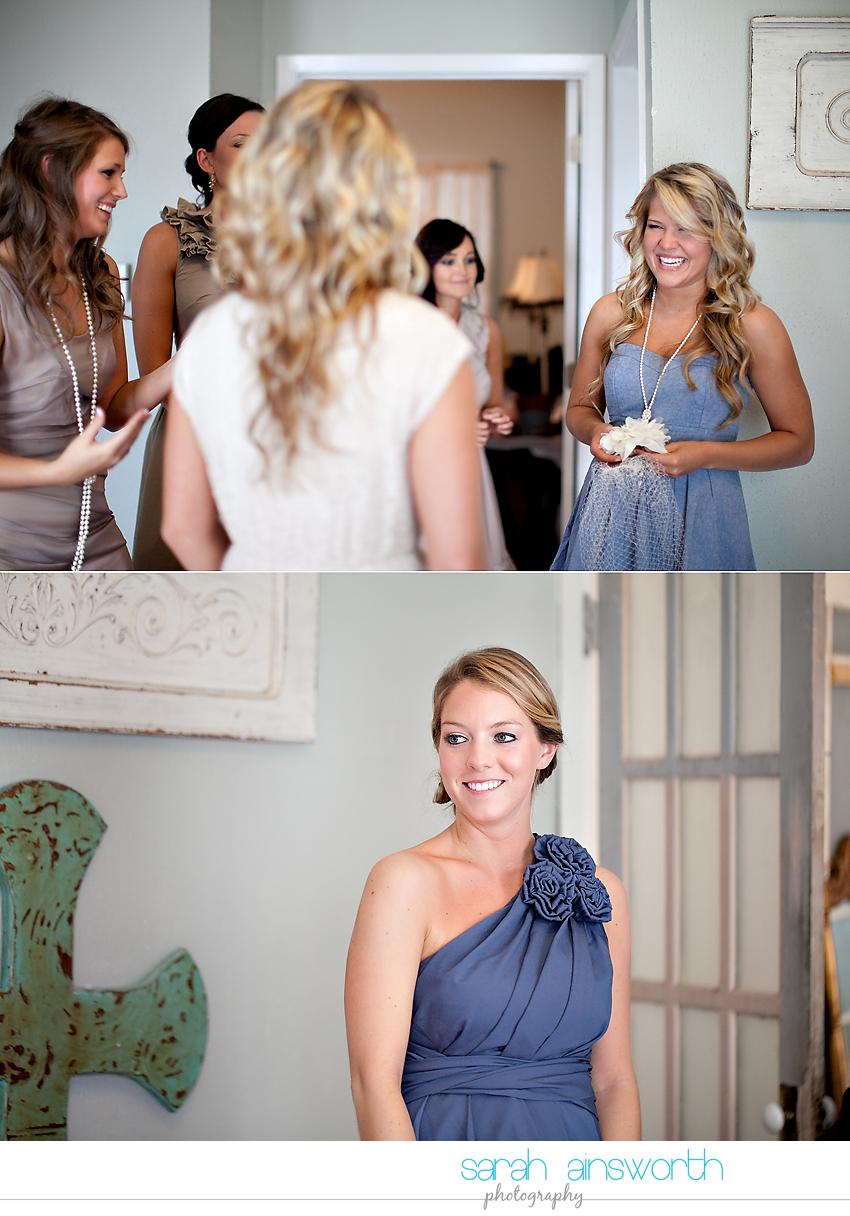 houston-wedding-photographer-gatesville-wedding-ruby-caroline-vintage-wedding-fall-wedding-cortney-bobby02
