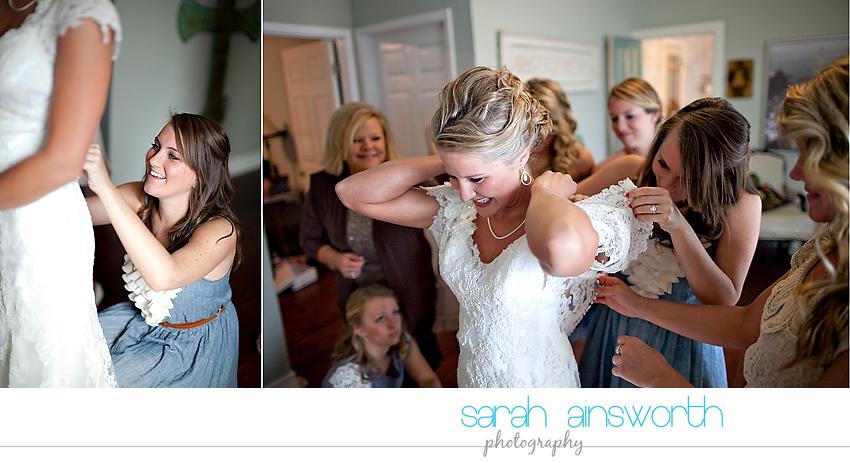 houston-wedding-photographer-gatesville-wedding-ruby-caroline-vintage-wedding-fall-wedding-cortney-bobby05