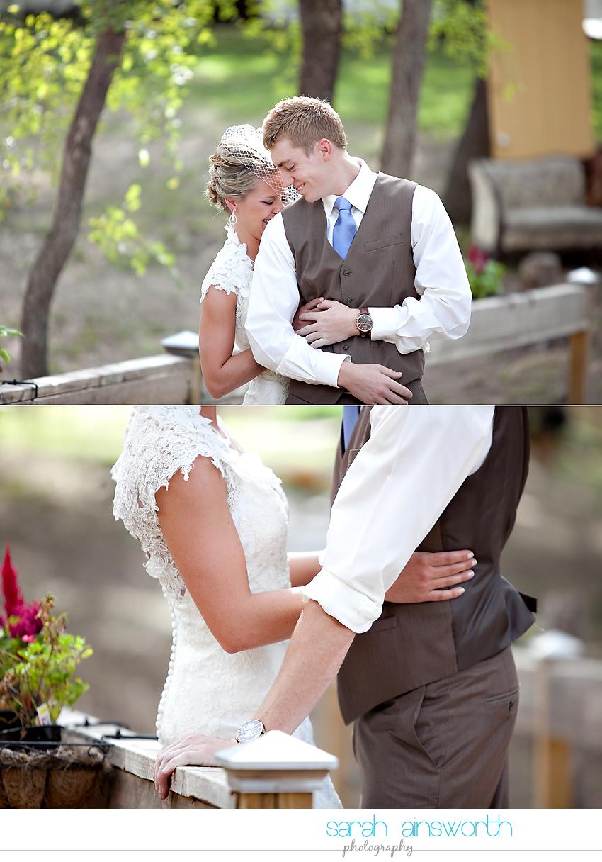 houston-wedding-photographer-gatesville-wedding-ruby-caroline-vintage-wedding-fall-wedding-cortney-bobby09