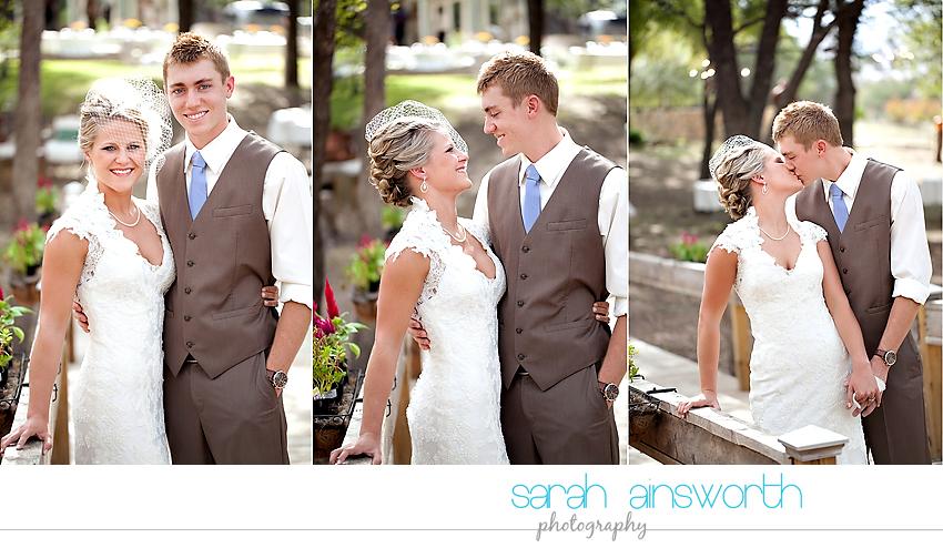 houston-wedding-photographer-gatesville-wedding-ruby-caroline-vintage-wedding-fall-wedding-cortney-bobby10