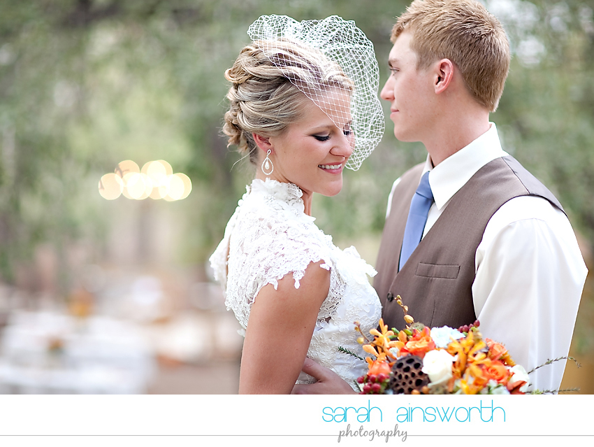 houston-wedding-photographer-gatesville-wedding-ruby-caroline-vintage-wedding-fall-wedding-cortney-bobby11