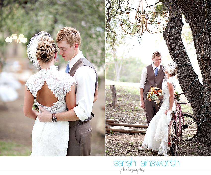 houston-wedding-photographer-gatesville-wedding-ruby-caroline-vintage-wedding-fall-wedding-cortney-bobby12